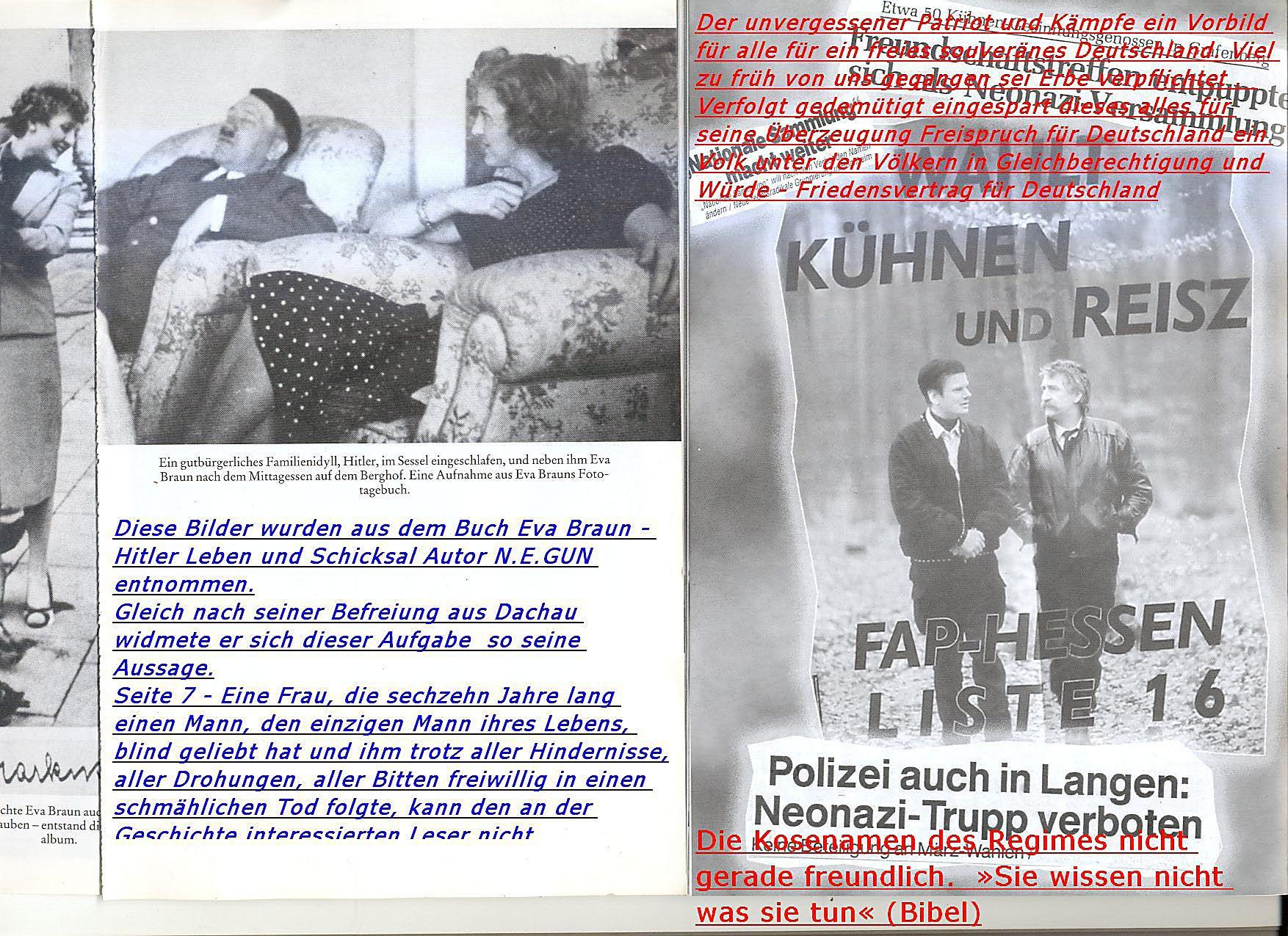 http://fackel.klack.org/bilder/2bilderprobekuehnenfrauhitleredited10c6271ad5110e7f76bba6.jpg